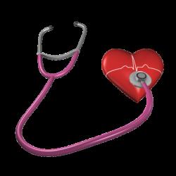 Riabilitazione post infarto