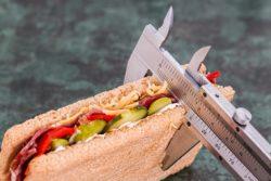 Dieta perché spesso fallisce