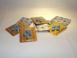 Viagra istruzioni per l'uso