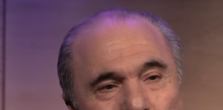 Rocco Commisso Fiorentina
