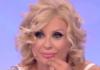 Tina Cipollari gossip