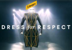 Dress for Respect