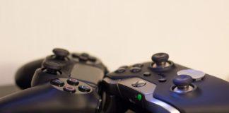 Videogiochi dipendenza