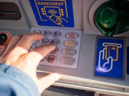 Bancomat