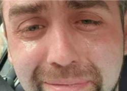 Papà suicida
