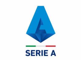Serie A Tim