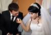 marito schiaffo moglie