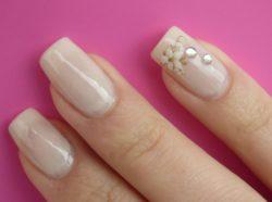 Adesivi ad acqua Water Decals unghie