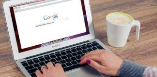 Google parole più cercate 2020