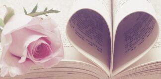 San Valentino frasi di amore