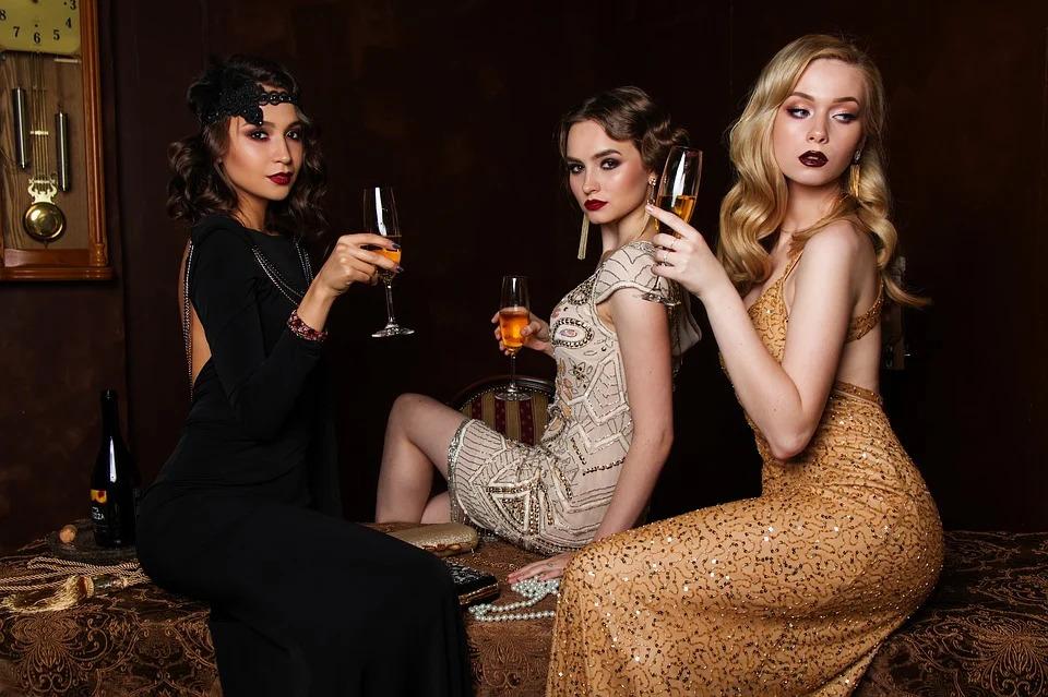donna-moda-brand